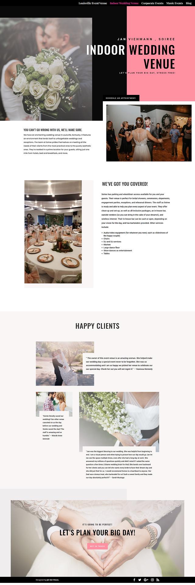 Affordable-Website-Design-Louisville-Ky-Portfolio-1